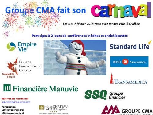 CarnavalCMA2014 (2)