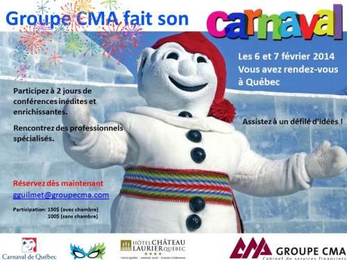 CarnavalCMA2014