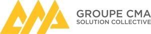 groupe-CMA-logo