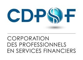 logo_cdpsf