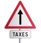 augmentation-prix-taxe-carte-grise-2014